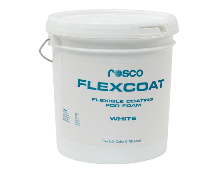 FlexCoat® | Rosco