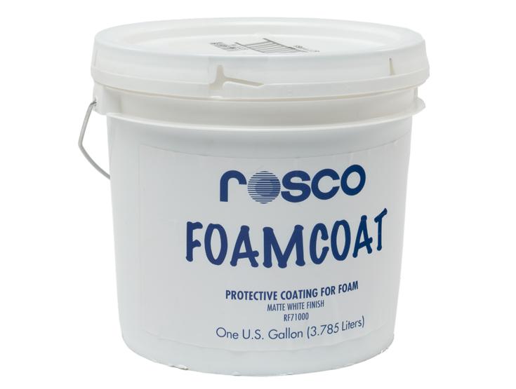 FoamCoat | Rosco