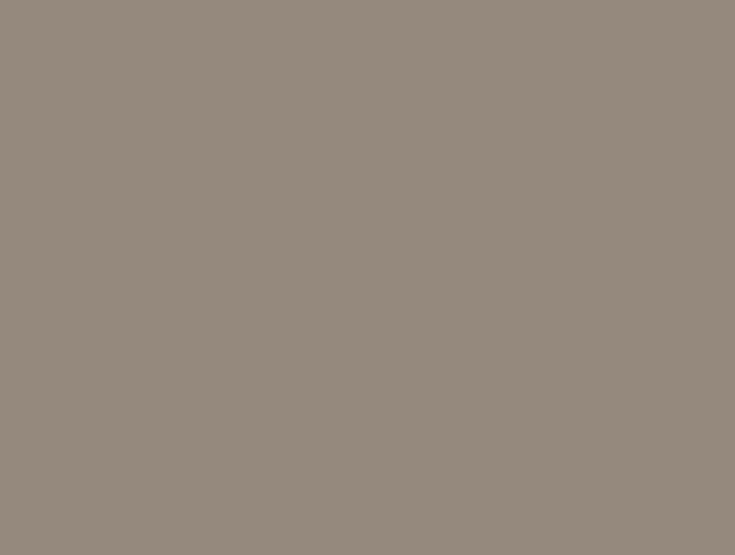 grey rosco rp screen rosco
